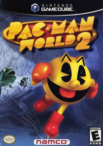 File:Pacman world 2.jpg