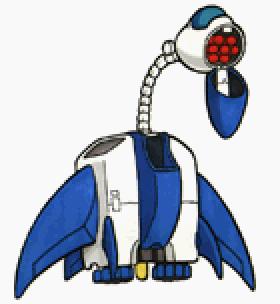 File:Ordyne-Pelican.png