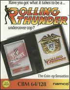RollingThunderC64EU