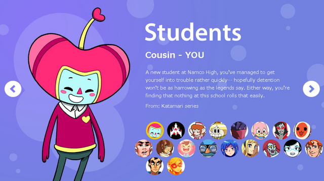 File:Cousin.png