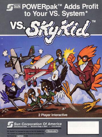 File:VS-SkyKid.jpg