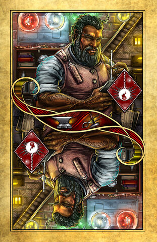 File:Playing Cards poster Kilvin.jpg