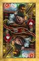 Playing Cards poster Kilvin.jpg