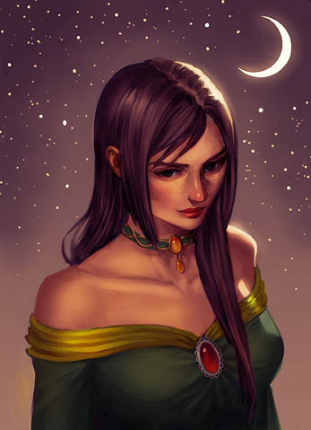 File:Denna by abey.png