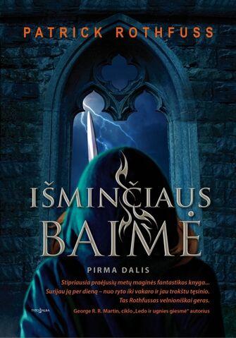 File:Isminciaus baime 1 cover.jpg