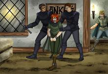 Kvothe s arrest 2 by carnath gid-dayyjc1