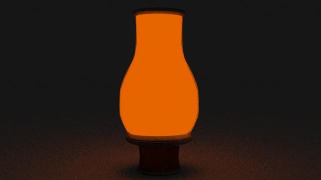 File:Sympathy lamp.png