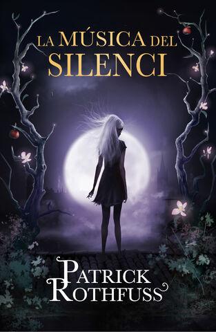 File:La música del silenci cover.jpg
