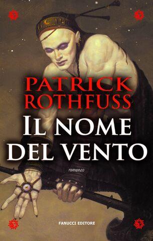 File:Il Nome del Vento cover 2.jpg