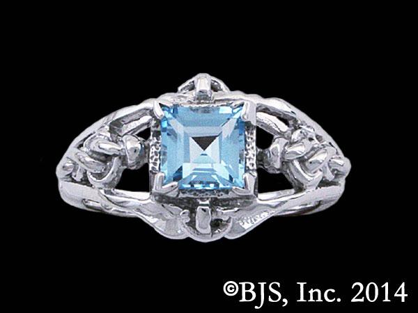 File:Dennas ring.jpg