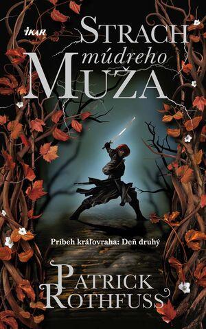 File:Strach mudreho muza cover.jpg