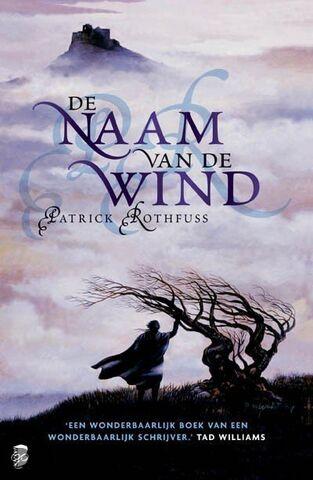 File:De Naam van de Wind cover.jpg