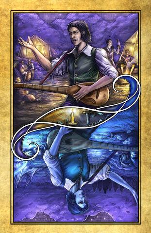 File:Playing Cards poster Arliden.jpg