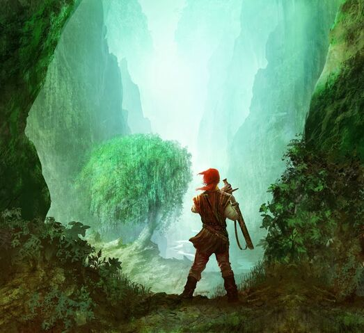 File:The Wise Man's Fear 2 by Marc Simonetti.jpg