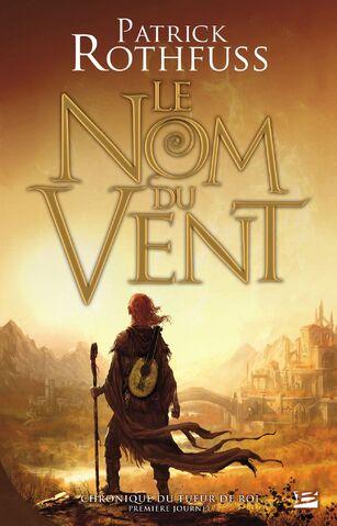 File:Le Nom du Vent cover.jpg
