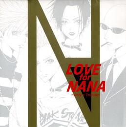 Love-for-Nana-Blast