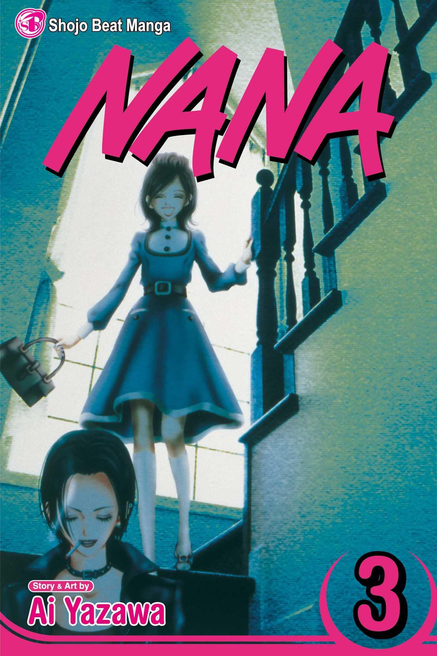 File:Nana-vol-3.jpg