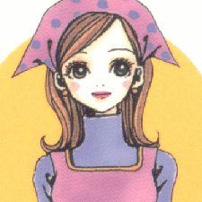 File:Nana-K-char.jpg