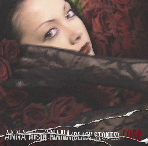 File:Rose-DVD.jpg