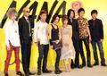 Nana-2-cast.jpg