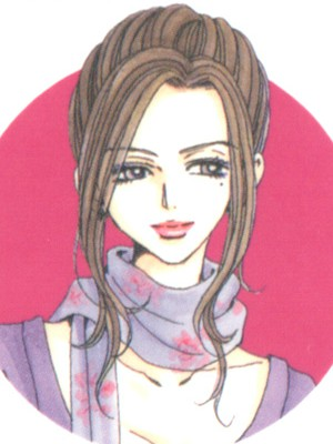 File:Shion.jpg