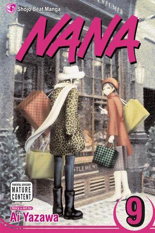 File:Nana-vol-9.jpg