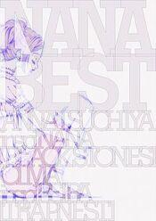 Nana-Best-DVD