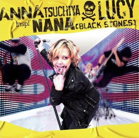 File:Lucy-DVD.jpg