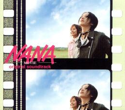 Movie-soundtrack