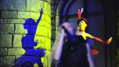 Mika Nakashima - Glamorous Sky (Live)