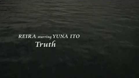 Yuna Ito - Truth