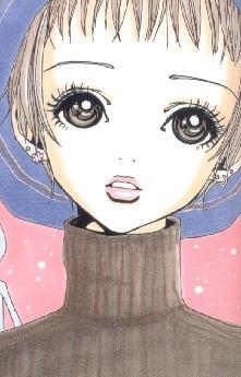 File:Sachiko-K.jpg