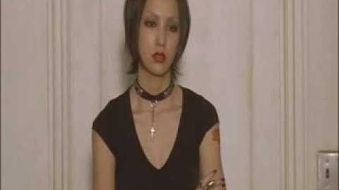 Mika Nakashima - Eyes for the Moon
