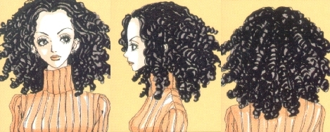 File:Manga---Nana---Junko-2.jpg