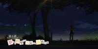 Nanana's Buried Treasure Episode 4