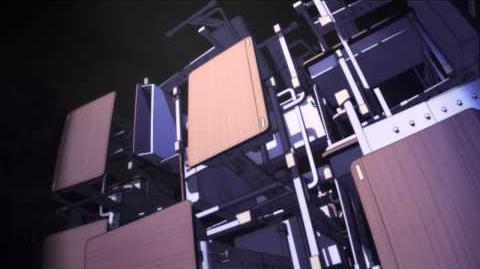 龍ヶ嬢七々々の埋蔵金 30秒 PV