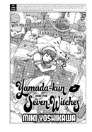 Chapter 129 cover