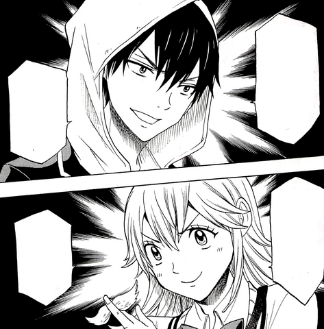 File:Jin and Midori form an alliance.png