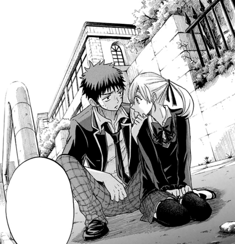 File:Ryu tells Noa that he will help her.png