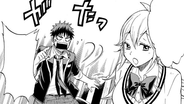 File:Midori tricks Ryu.png
