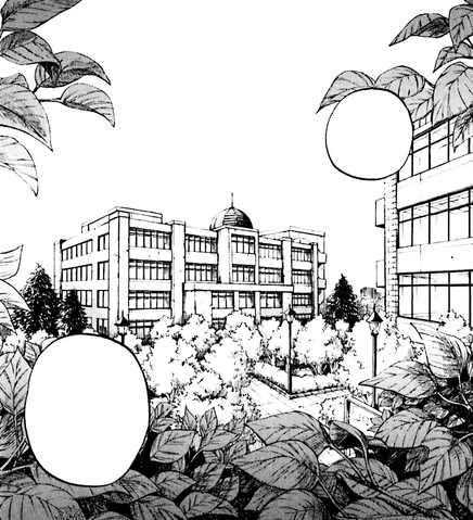 File:The Old School Building.png