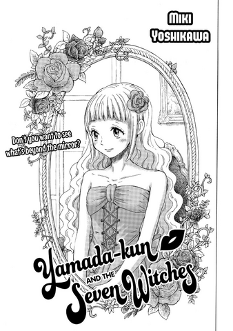 File:Chapter 158 cover.png