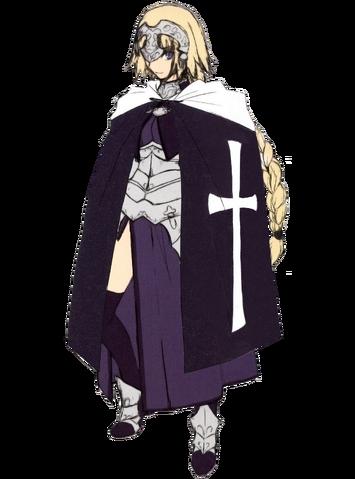 File:Ruler cape.png