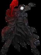 2652 render FSN True Assassin
