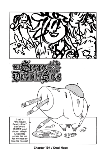 File:Chapter194.png