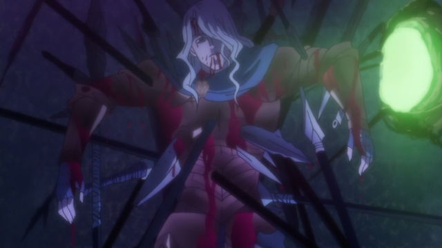 File:Zaratras's death anime.png