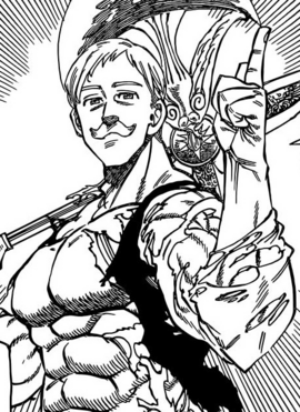 Escanor Day.png