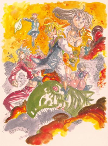 File:Anime Countdown Artwork.png