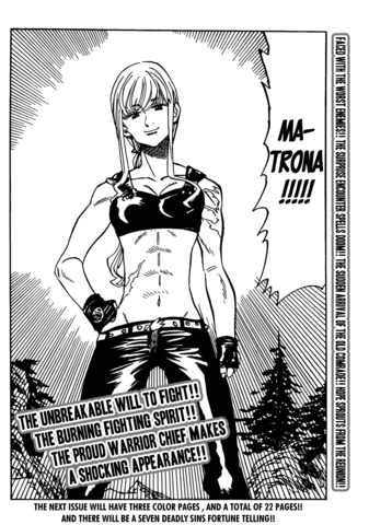 File:Chapter127Last.png