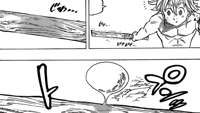 File:King using Condense Power to form a water droplet.png
